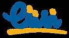 Liisi-Logo.png