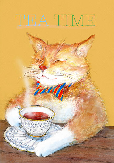 tea time cat.jpg