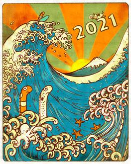 2021-card.jpg