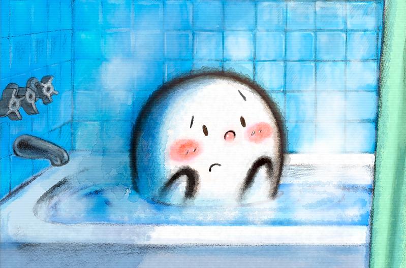 おばけちゃん_風呂.png