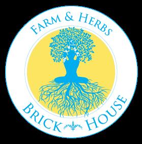 brickhouseforweb.png