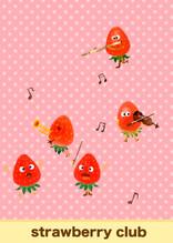 strawberyy club.jpg