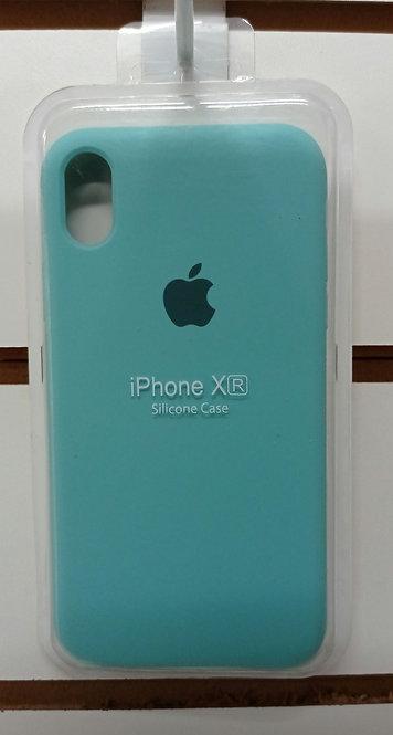 Case iPhone Xr