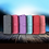 Thumbnail: Capa carteira H'maston iPhone 7/8 Plus