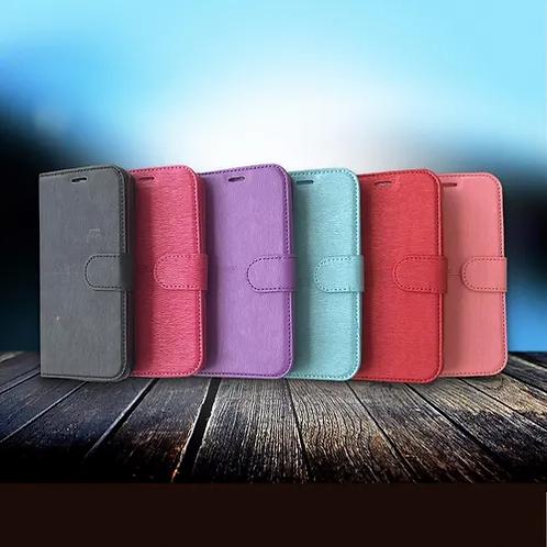 Capa carteira H'maston iPhone 7/8 Plus