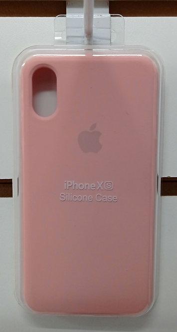 Case iPhone X/Xs
