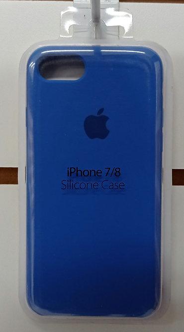 Case iPhone 7 / 8 / SE