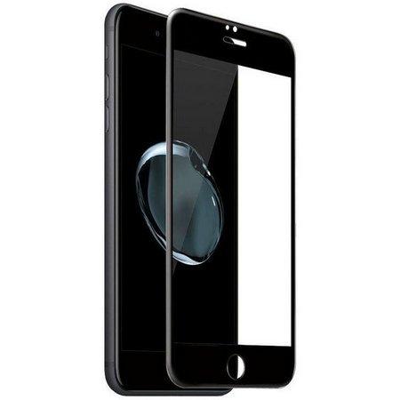 Película 3D H'Maston iPhone 7/8/SE