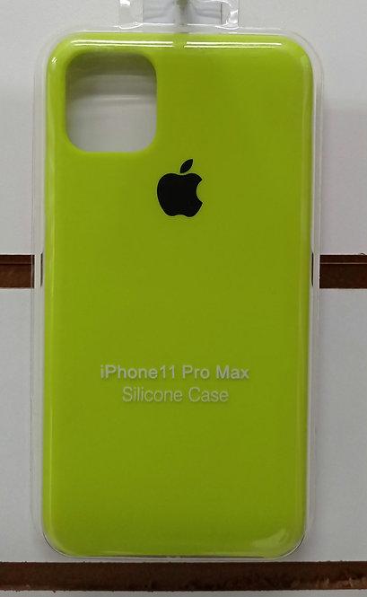Case iPhone 11 Pro Max