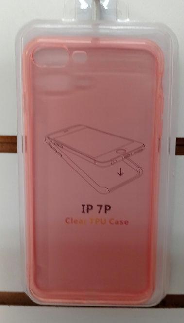 Case iPhone 7 Plus / 8 Plus