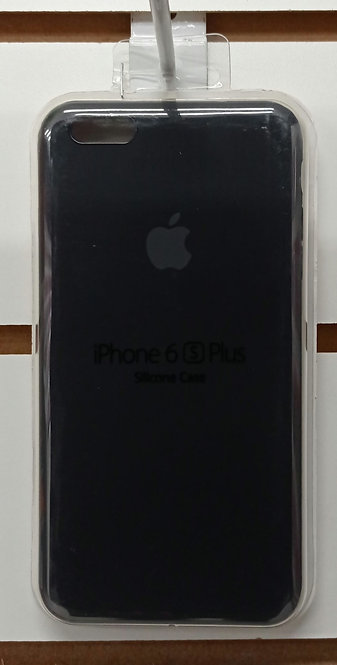 Case iPhone 6/6s Plus