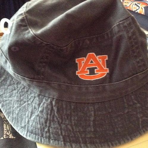 AU BUCKET HATS