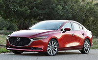 mua-xe-Mazda-3-tra-gop-1.jpg