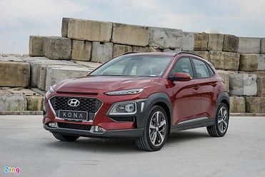 Hyundai_Kona_zing_2_2.jpg