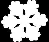 sneeuvlok001.png