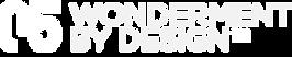 wonderment_logo.png