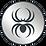 spin_award_silver.png