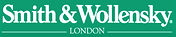 smith and wollensky london.png