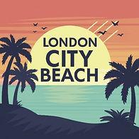 London city beach.jpg