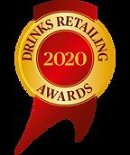 drinks retailing awards 2020.png