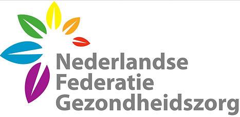 logo-nfg.jpg