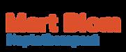 Mart-Blom-logo.png