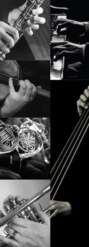 Muziekkopie.jpg