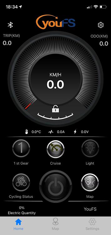 sf83_app.PNG