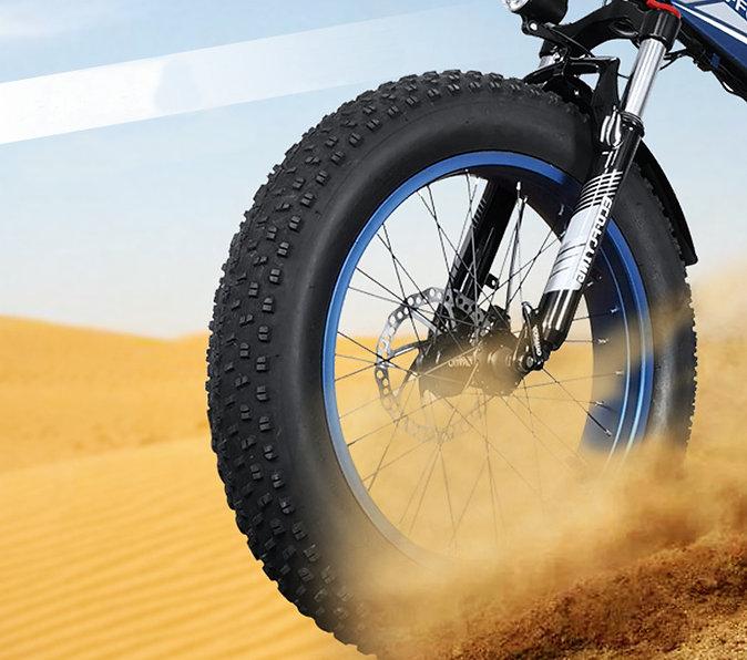 fatbike20.jpg