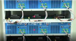 Test Station