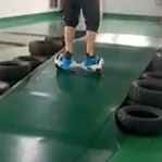 hoverboard test drive.png