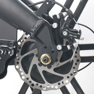 mk012 disc brake.jpg