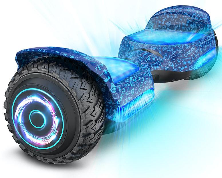 g11 breite Reifen.jpg