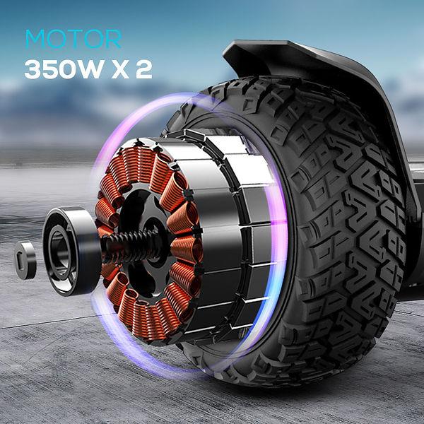 G2 Motor.jpg