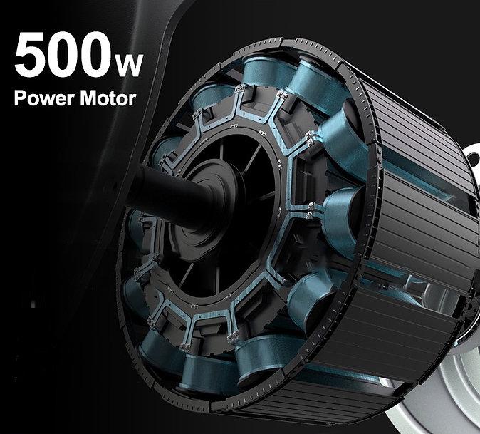 500w Motor.jpg
