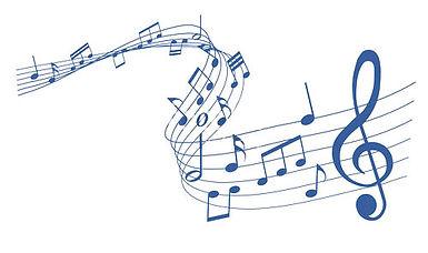 musiknote.jpg
