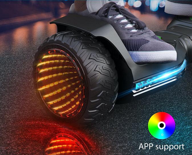 G5_LED.jpg