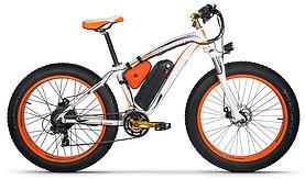 sr12 weiss-orange.jpg