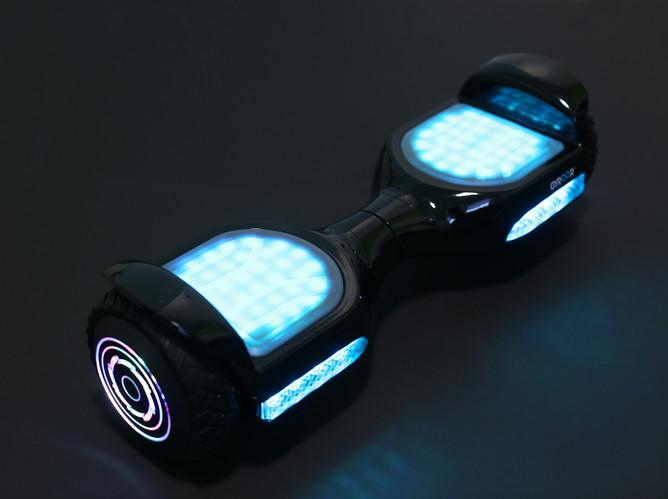 G11 LED Farbe