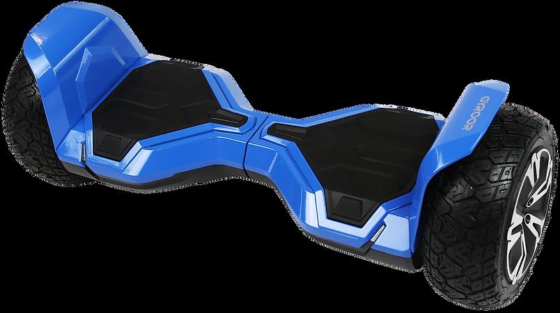 G2 Blau