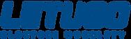 Letugo Logo