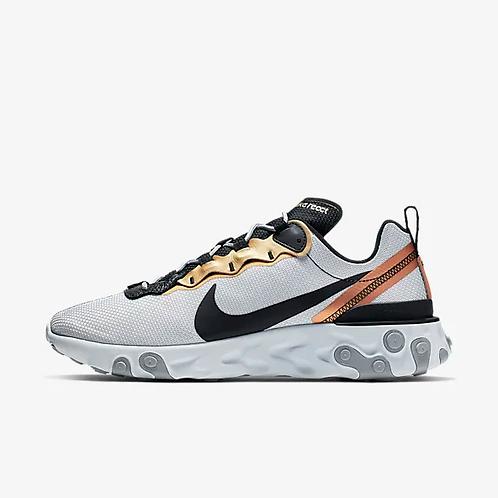 Nike React Element 55 G&B