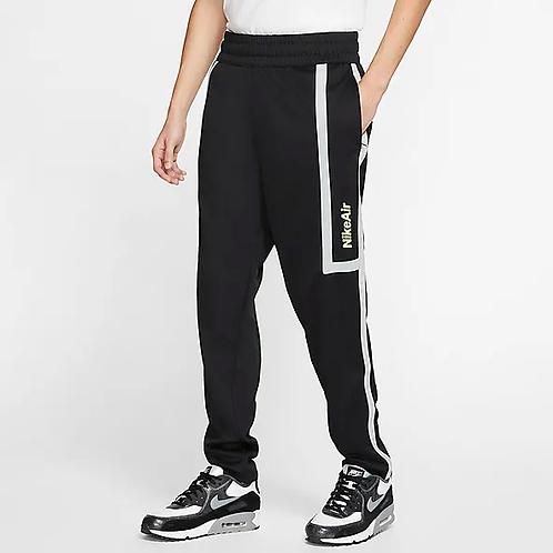 Jogging Nike Air