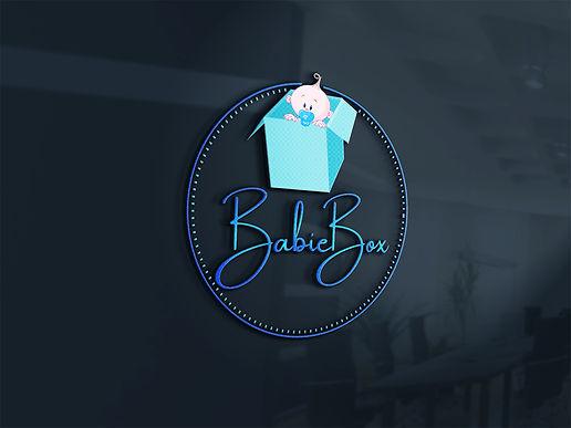 blue-wall.jpg