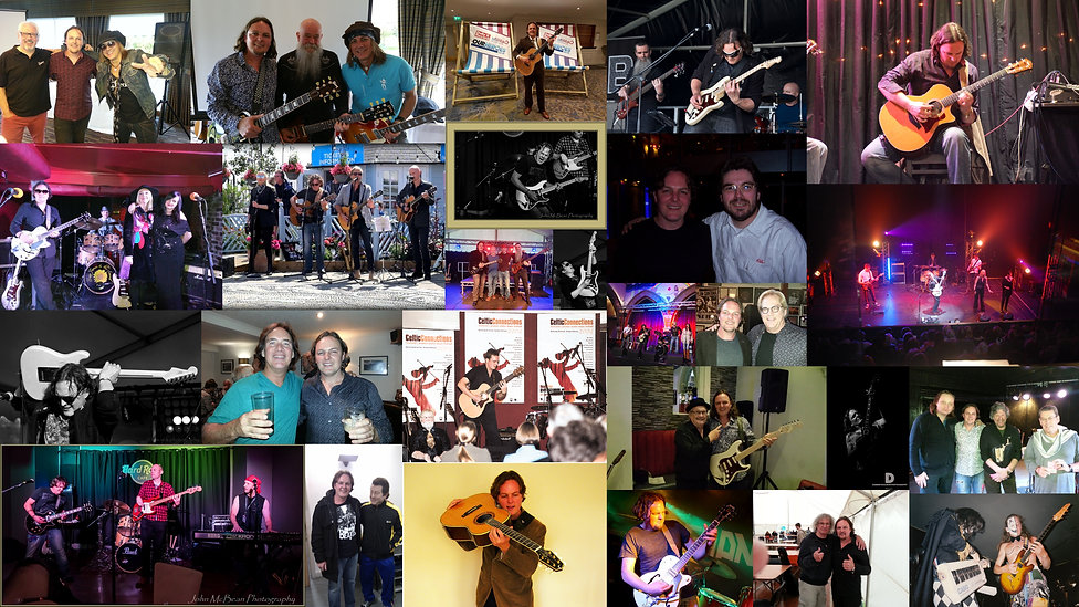 I.F collage for concerts page.jpg