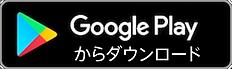 ダウンロードアイコン_g.png