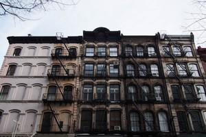 Fair Chance Housing Act - NYC