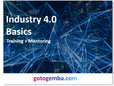 E002_Industry40_Basics.png