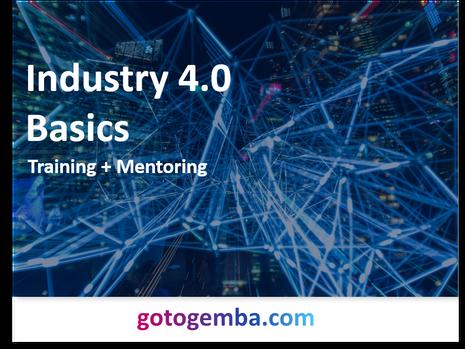 E002_Industry40_Basics.png