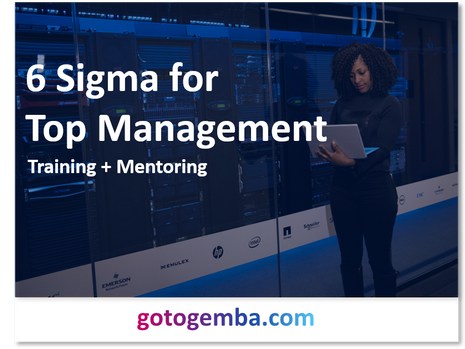 B004_6_Sigma for Top Management.png